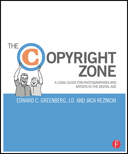 Cover-TheCopyrightZone